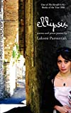 Ellipsis: Poems and Prose Poems by Laksmi Pamuntjak