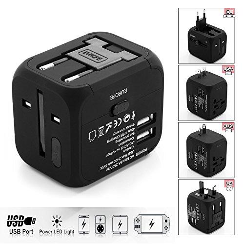adattatore-universale-da-viaggio-elettrico-multi-usa-uk-eu-aus-con-2-porte-caricabatterie-usb-intern