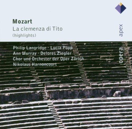 mozart-la-clemenza-di-tito-highlights-apex