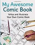 Comics Cartooning