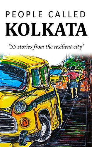 People Called Kolkata