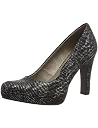 Tamaris Damen 22426 Pumps
