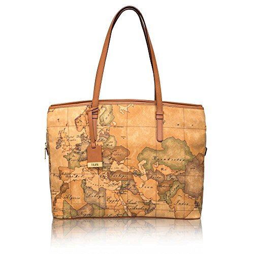 ALVIERO MARTINI 1 CLASSE Bag GEO Female Geo - D024-6000-0010