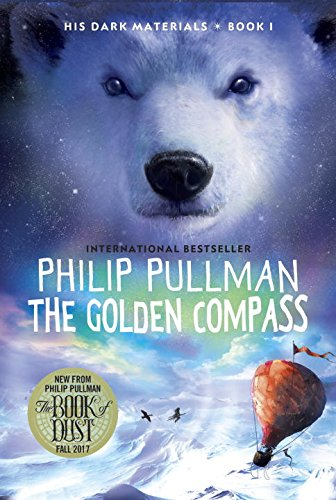 The Golden Compass (His Dark Materials)