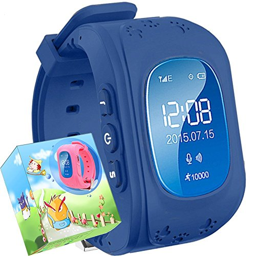 reloj-para-ninosturnmeonr-kids-smartwatch-gps-tracker-localizadorsim-callgpssos-compatible-con-andro