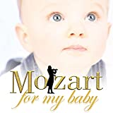 Mozart For Baby