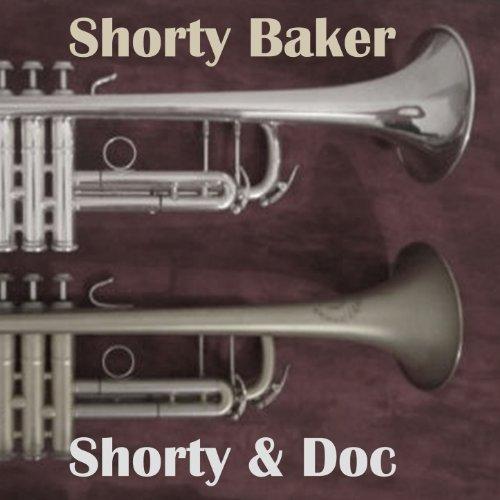 Shorty & Doc