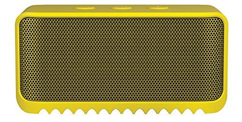 jabra-solemate-mini-altavoz-portatil-6-w-94-db-1200-mah-35-mm-bluetooth-amarillo