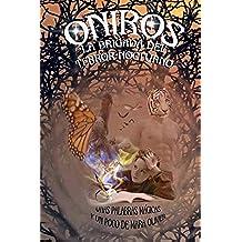 ONIROS, la Brigada del Terror Nocturno