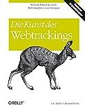 Die Kunst des Webtrackings