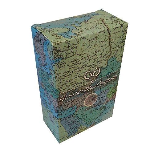 golf-genius-novelty-gift-set-of-6-novelty-golf-balls-great-gift-for-any-golfer-gift-boxed-world