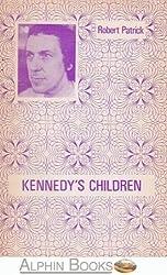 Kennedy's Children