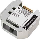 TCS Tür Control Türöffner-Relais TOER2-EB Zusatzgerät für Türkommunikation 4035138010078