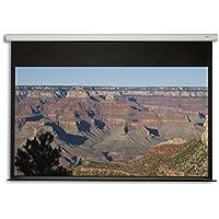 """Elite Screens Power Max 144"""" 16:9 Black,White projection screen - projection screens (Motorized, 3.66 m (144""""), 3.19 m, 179.3 cm, 16:9, Black, White) - Confronta prezzi"""