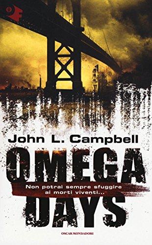 omega-days