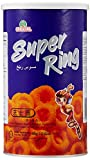 Oriental Super Rings, 80g