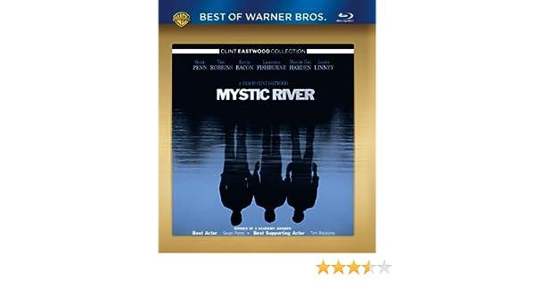 mystic river full movie download in hindi 720p