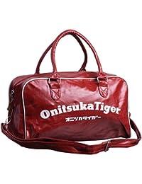 Onitsuka Tiger Holdall Duffel Sacs à main Biking R