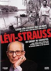 Claude levi-strauss par lui - même [FR Import]