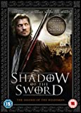 Shadow of the Sword [DVD]