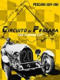 Circuito Di Pescara - The Acerbo Cup [Italia] [DVD]