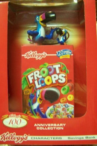 kelloggrs-anniversary-collection-froot-loops-bank