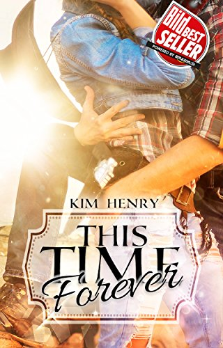 This Time Forever (Thompson Falls 1)