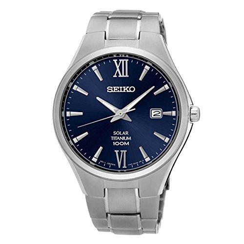 gents-mens-titanium-seiko-solar-watch-on-bracelet-with-date-100m-water-resistant-sne407p1