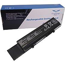 11.1V 5200mAh 7FJ92 Reemplace la batería del ordenador portátil de Dell Para DELL Vostro 3400