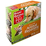 Bayer Animal Repellent Concentrate - 2 Sachet 50gm