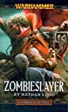 (Zombieslayer) By Long, Nathan (Author) mass_market on (09 , 2010)