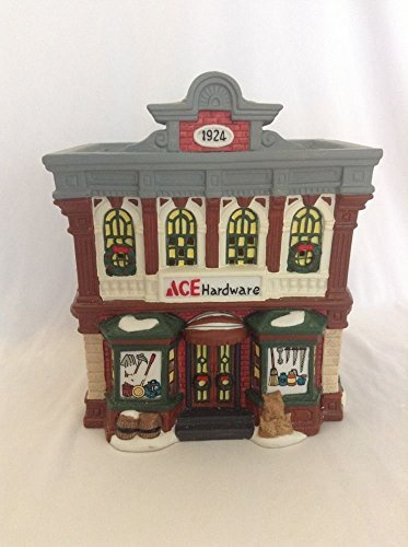 heartland-valley-village-ace-hardware-store-limited-edition-1997