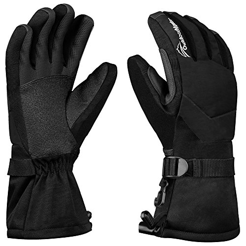 outdoormaster-womens-ski-gloves-waterproof-winter-gloves-with-long-gauntlets-blackm