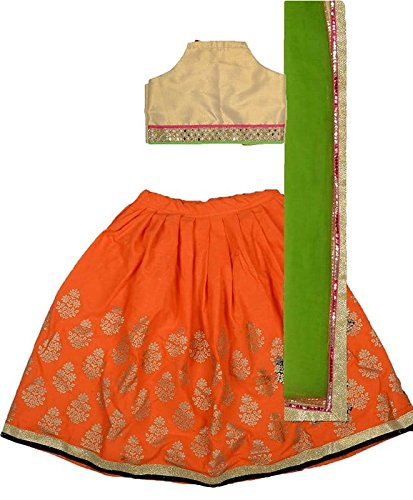 Aglare,Baby Girl Lehenga choli,Kids Lehenga choli ,Lehenga choli for Girls,Ethnic wear,Lahenga choli...