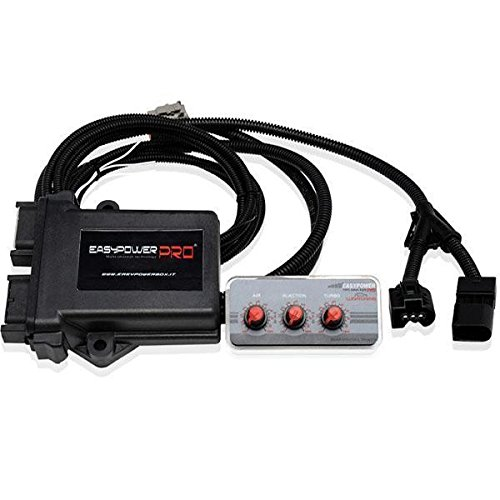 ludatuning-boitier-additionnel-tuning-box-power-chiptuning-mitsubishi-lancer-18-di-d-116-hp-diesel-e