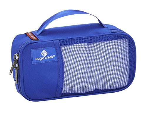 eagle-creek-pack-it-quarter-cube-2014-sacoche-homme-blue-sea-quarter-cube