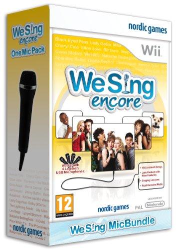 we-sing-encore-bundle