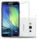 Mobile Shringar Samsung Galaxy J7 Temper...