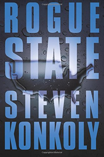 rogue-state-fractured-state-series-band-2