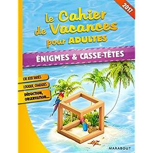 Pascal Naud (Auteur) (1)Acheter neuf :   EUR 5,99 5 neuf & d'occasion à partir de EUR 5,99