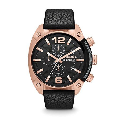 diesel-montre-homme-dz4297