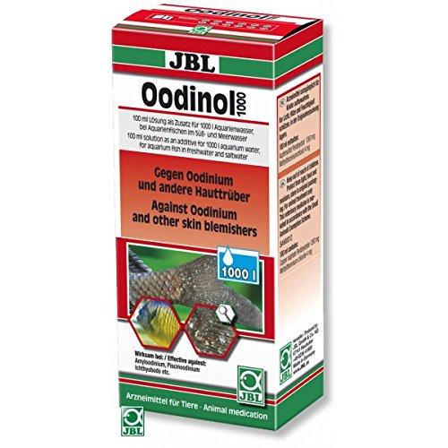 JBL–Oodinol mehr 250