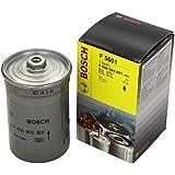 BOSCH 0450905601 Kraftstofffilter