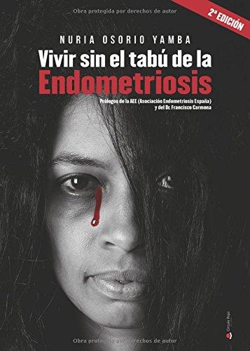 Pdf download vivir sin el tab de la endometriosis popular best book details fandeluxe Image collections