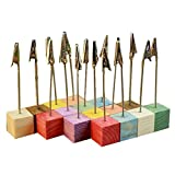 Place Card Holders - Best Reviews Guide