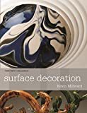 Surface Decoration (New Ceramics)