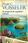 https://libros.plus/el-tiempo-de-las-orquideas-silvestres/
