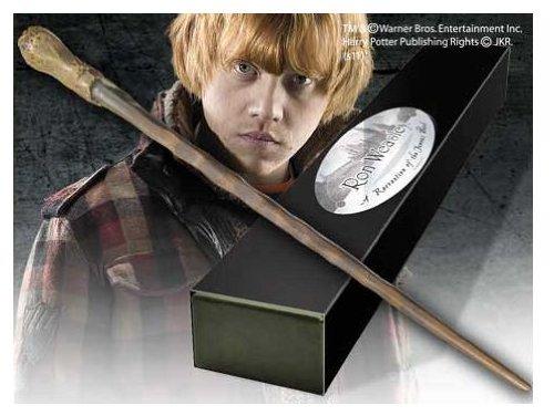 tab Ron Weasley (Harry Potter Ron Weasley Zauberstab)
