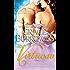 The Virtuoso (Windham Book 3)