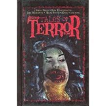 IDWs Tales Of Terror (v. 1) by Steve Niles (2004-11-02)